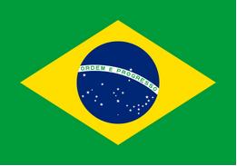 Dünya Kupalarında en fazla göndere çekilen bayrak