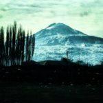 Kars'tan Nahçıvan'a Neden Gittim?