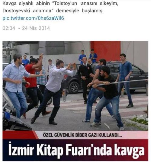 İran Gezi Notları - Şiraz