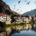 İç Anadolu Gezi Rehberi – Yozgat – Tokat – Sivas