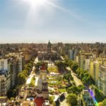 Buenos Aires Gezi Rehberi – Arjantin