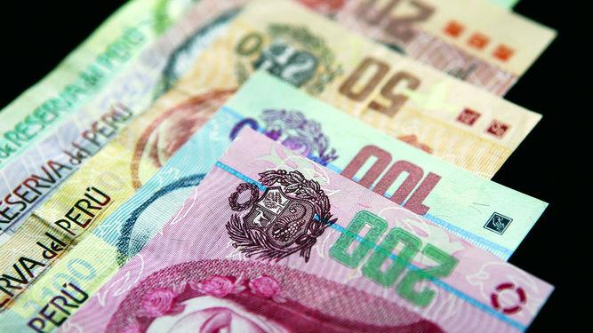 Peru Hakkında Bilgiler - Peru Para Birimi