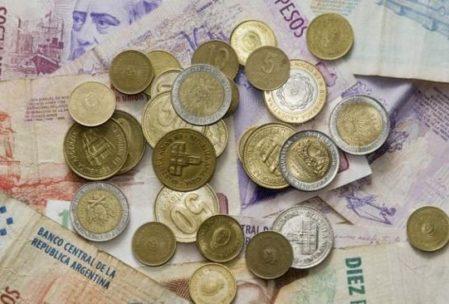 Arjantin Hakkında Bilgiler - Arjantin Para Birimi Peso