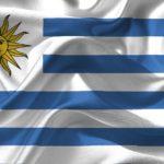 Uruguay Hakkında Bilgiler – Uruguay'da Yaşam