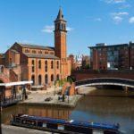 Manchester Gezilecek Yerler – Komünizmin ve Kapitalizmin Doğduğu Yer
