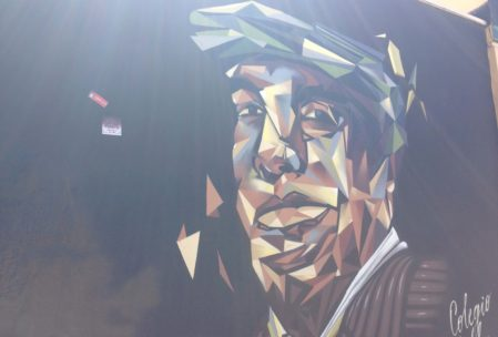 Nobel Ödüllü, Dünyaca Ünlü Şair Pablo Neruda