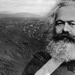 Bergama, Keçiborlu ve Karl Marx'ın Etimolojik İlişkisi