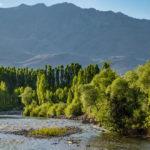 Tunceli Gezilecek Yerler – Türkiye'nin En Güzel Şehri