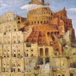 Yer Adlarının Etimolojisi