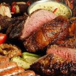 Arjantin Yemekleri – Arjantin Mutfağından 7 Leziz Şey
