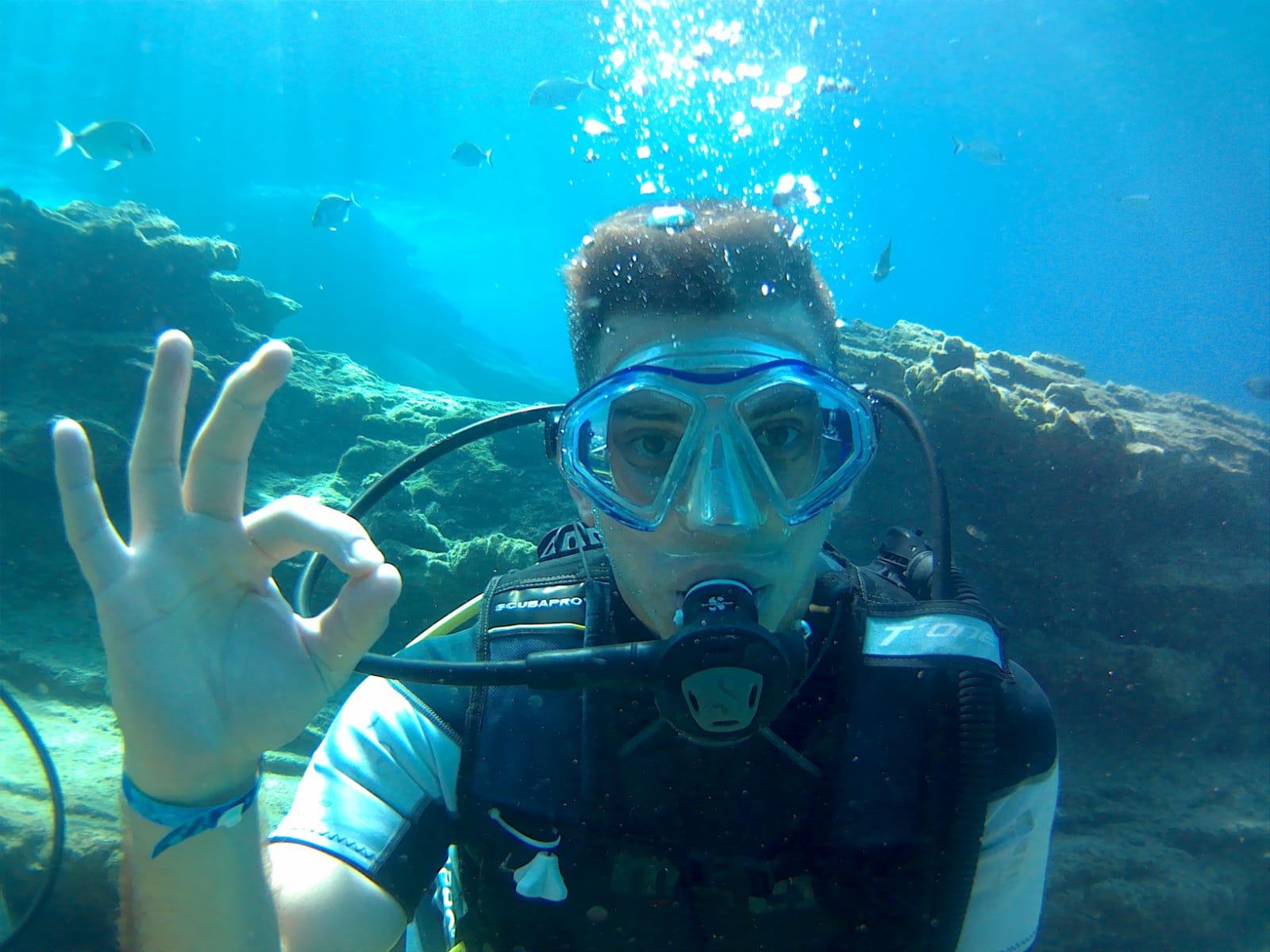 Bodrum dalış turu fiyatları 2021